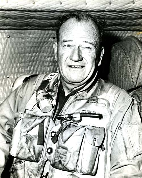 17 Best Images About John Wayne 2 Of 2 On Pinterest: Frank Hardy Made My Photographs Two