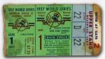 57 World Series Ticket 1_SFW_11 Dec12