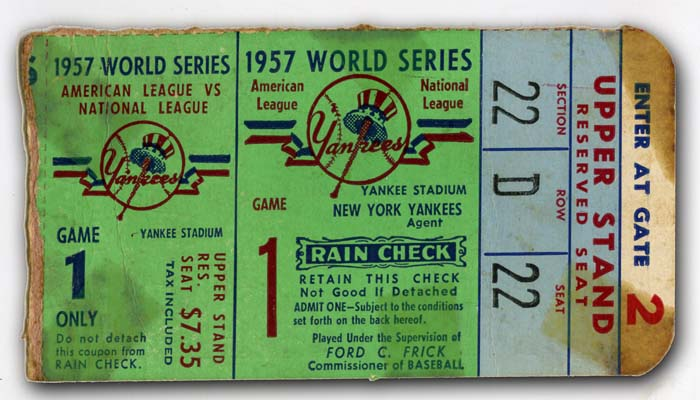 57 World Series Ticket 1_SFW_11 Dec 12