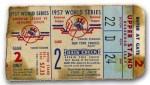 57 World Series Ticket 2 _SFW_11 Dec12