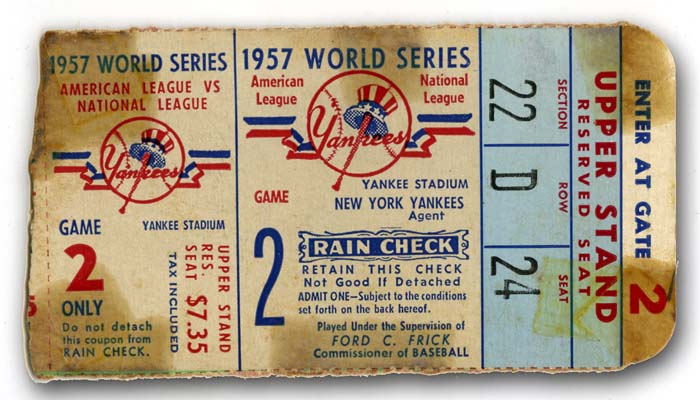 57 World Series Ticket 2 _SFW_11 Dec 12