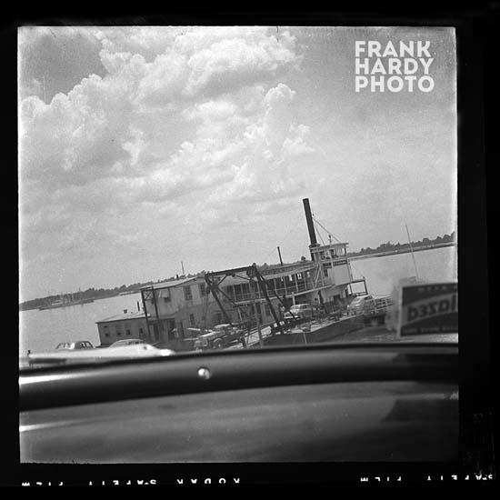 River Ferry_RTP _SFW