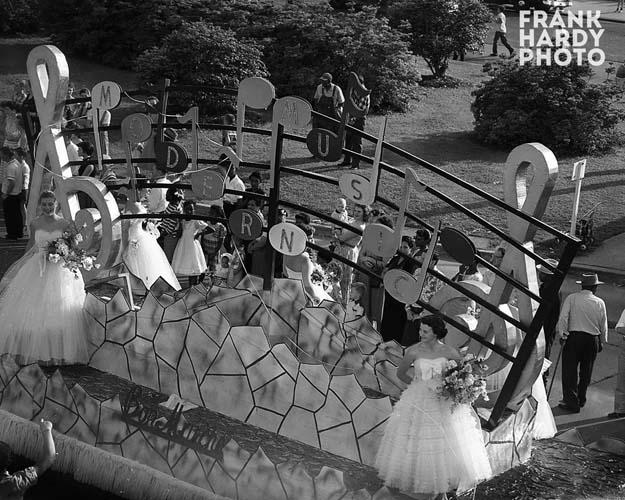 Fiesta 1956_10_RTP_1_12_13     SFW