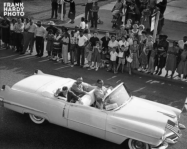 Fiesta 1956_12_Gov Collins_RTP_1_13_13   SFW