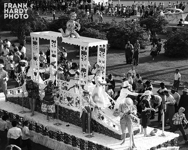 Fiesta 1956_13_RTP_1_13_13   SFW