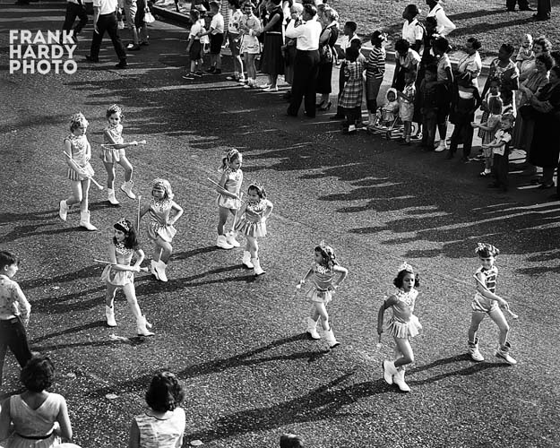 Fiesta 1956_14_Young Twirlers_RTP_1_13_13   SFW