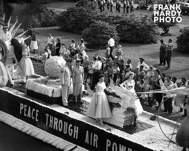 Fiesta 1956_15_RTP_1_13_13   SFW