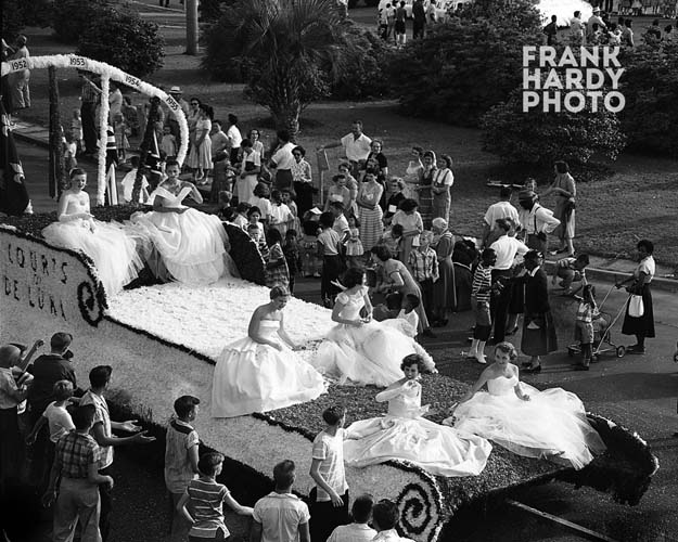 Fiesta 1956_2_RTP_1_12_13   SFW