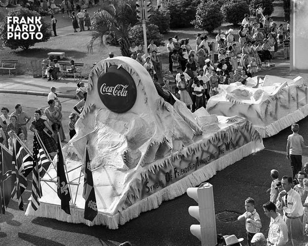 Fiesta 1956_3_RTP_1_12_13   SFW