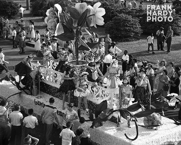 Fiesta 1956_6_RTP_1_12_13   SFW