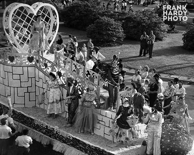 Fiesta 1956_7_RTP_1_12_13    SFW