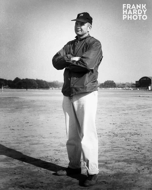 PHS Baseball Coach_Haines_RTP_1_9_13 SFW