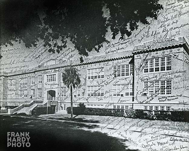 PHS Graduates 1933_RTP_4x5_15 Jan 13 _ SFW