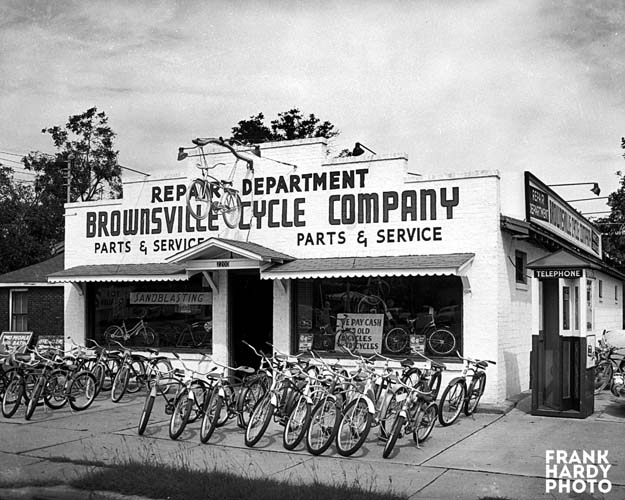 Brownsville Cycle 1_RTP_20 Mar 13 _SFW