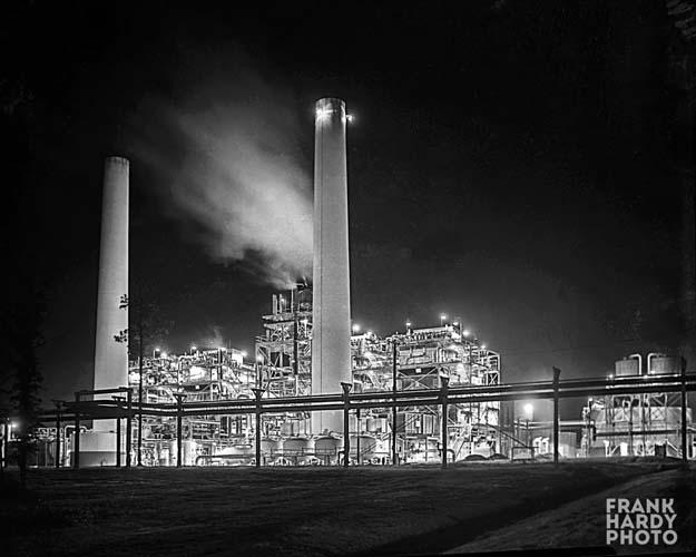 Chemstrand Plant_RTP_20 Mar 13 _ Lucis  SFW