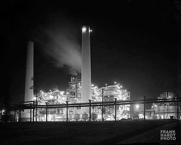 Chemstrand Plant_RTP_20 Mar 13 SFW
