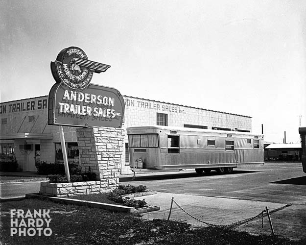 Anderson Trailor Sales 1_RTP_ 3 Apr 13 _ SFW