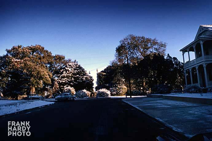 Feb 58 Snow 5  _ RTP _ 3 Apr 13 _ SFW