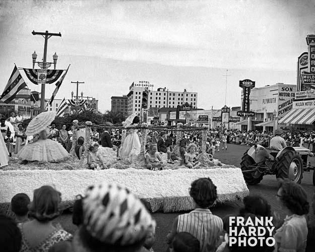 Fiesta Parade 1955  6_RTP_14 April 13_Lucis_SFW