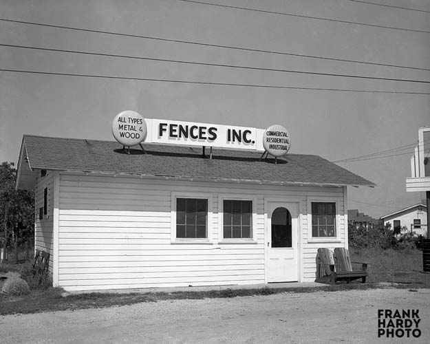 Fences Building _RTP_4 June 13   SFW