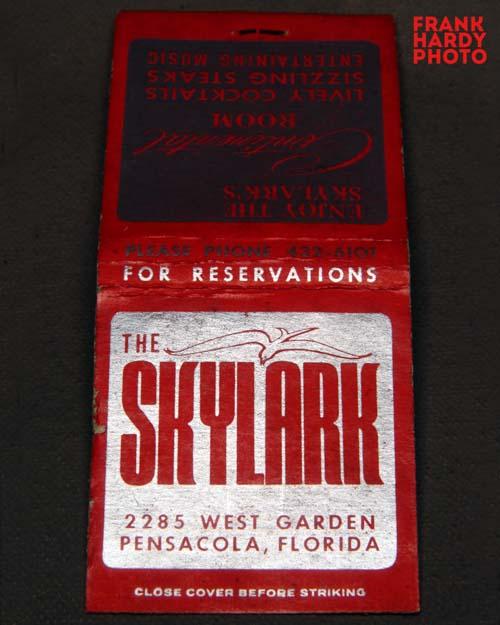 IMG_3471 Skylark 3 _ SFW  2