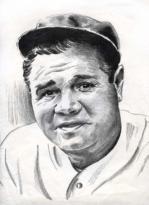 Babe Ruth _ Adj _ SFW _Best_9_5_13