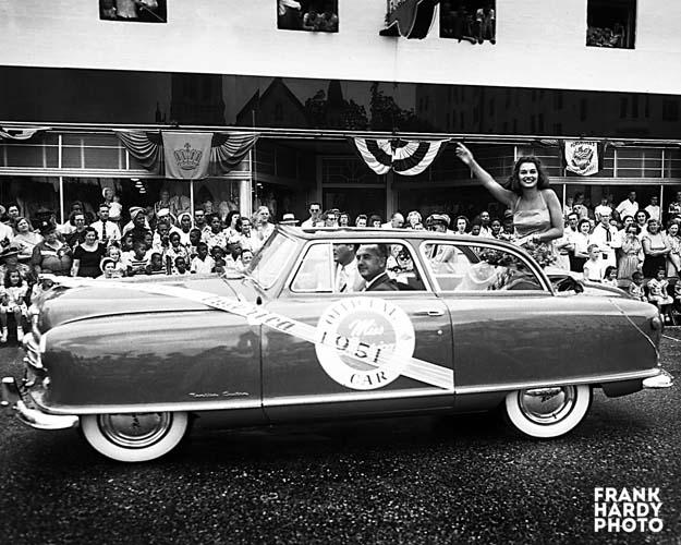 Fiesta 1951_Miss America_2_RTP_3 June 13_SFW