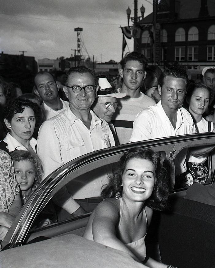 Fiesta 1951_Miss America_3_Cropped 2