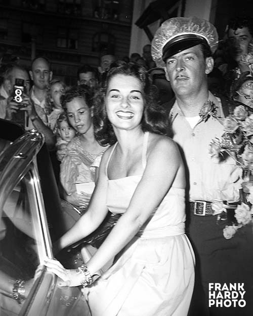 Fiesta 1951_Miss America_4 _SFW_11 July 13