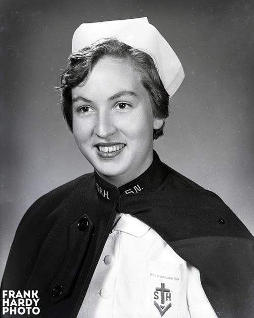 Sacred Heart Nurse 1_M Broughton_RTP _SFW