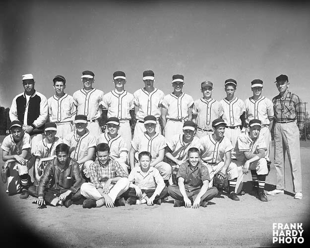 Clubbs Baseball 1957 _ 2 _ RTP_1_6_14 SFW