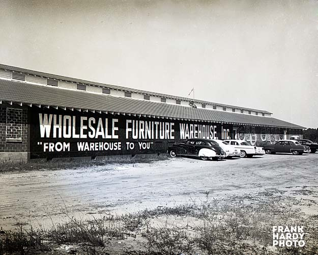 Wholesale Furniture_RTP 2 _ SFW_1_5_14