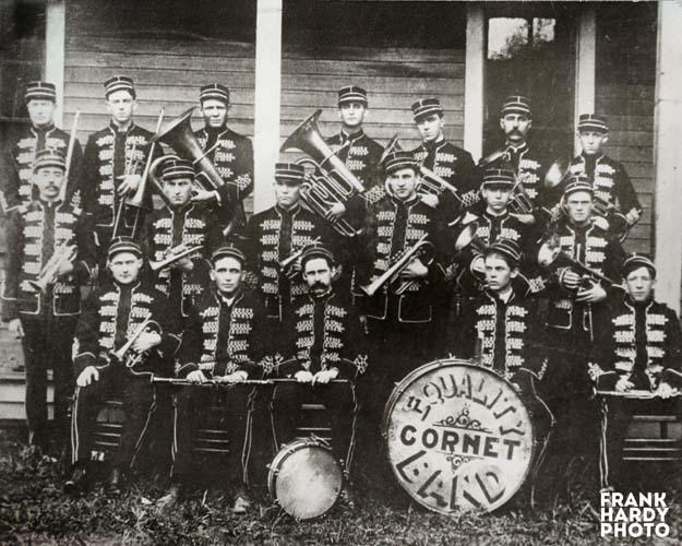 Equality Cornet Band_RTP _ SFW