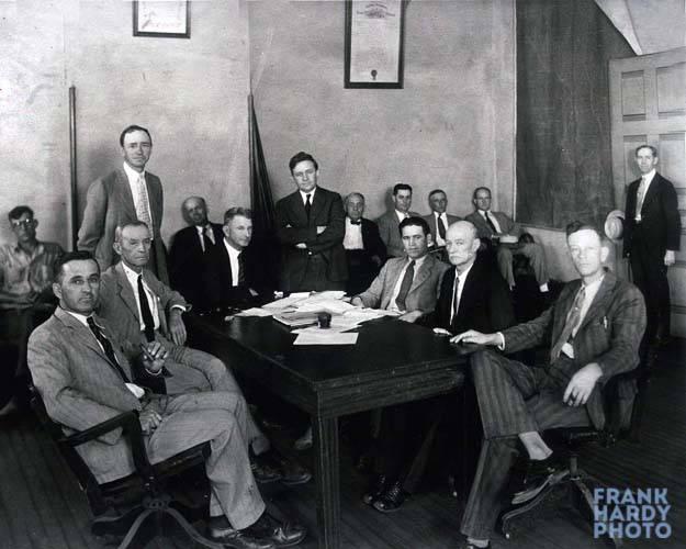 IMG_3936 Escambia County Commisioners 1920's_RTP _SFW