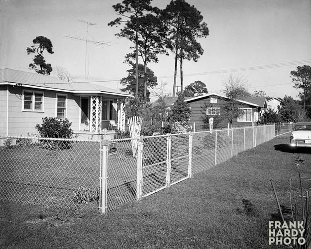 Fls Fence Co  2 _ RTP _ SFW