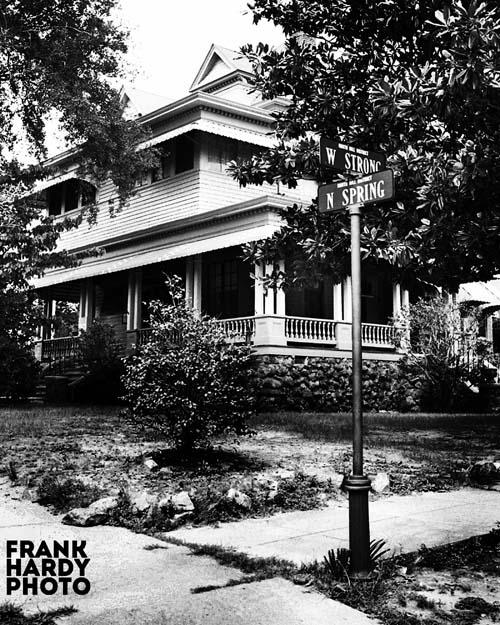 Hopkins House 2 _ RTP 8 April 14 _ SFW