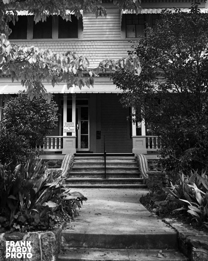 Hopkins House 3  _ RTP _ 8 April 14  _ SFW