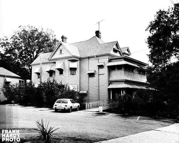 Hopkins House 6  _ RTP_ 8 April 14 _ SFW