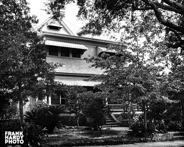 Hopkins  House 7 _ RTP _ 8 April 14 _ SFW