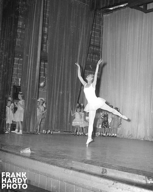 Hoffman Dance Group  4 _ 1956_ RTP _ SFW
