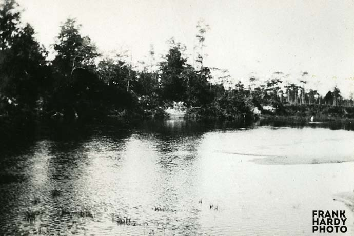 Muscogee FL_Perdido River_RTP _ SFW