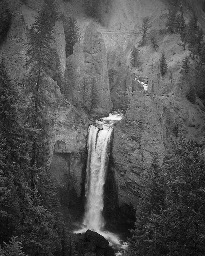 Water Falls_8x10_RTP