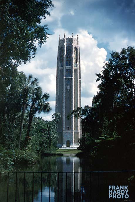 Bok Tower 1 _ RTP_ 4x6 _ SFW