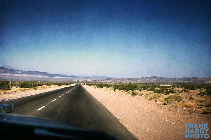 Lonesome Highway 1  _ Better_9 Sept 14 _Overlay _ SFW