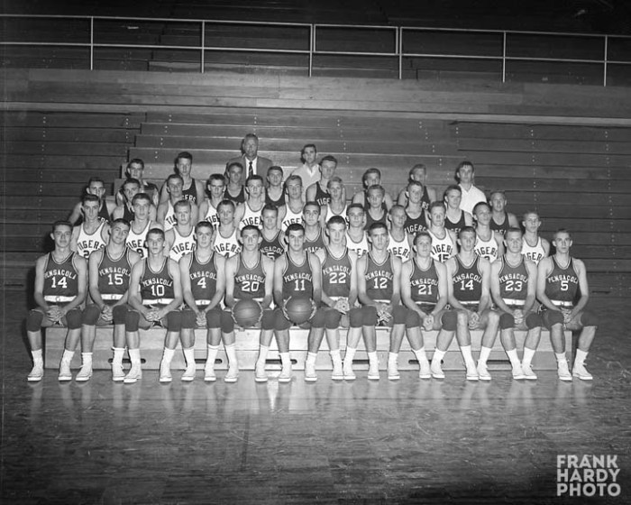 PHS Basketball 1_1956 _ RTP _ 26 Jan 15 _ SFW