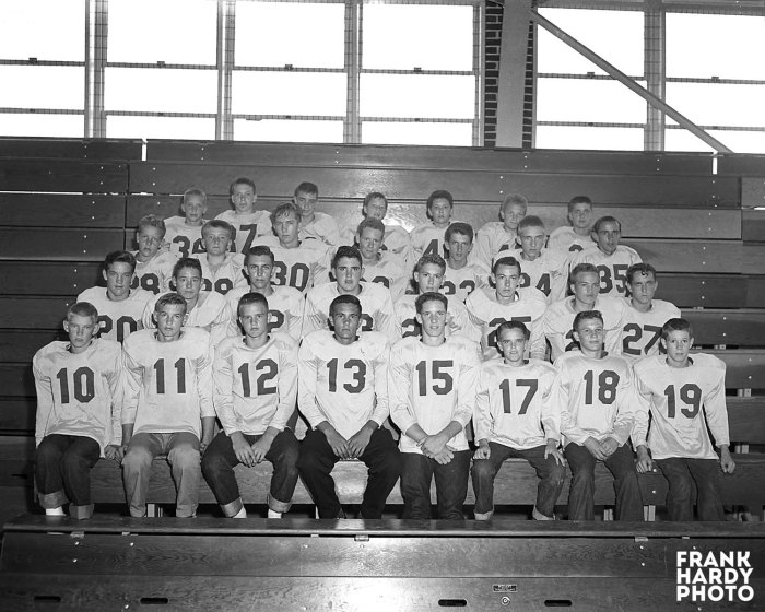 Tate Football Team 1_RTP _ SFW