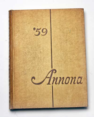 IMG_1591  1959 PHS Annona Cover