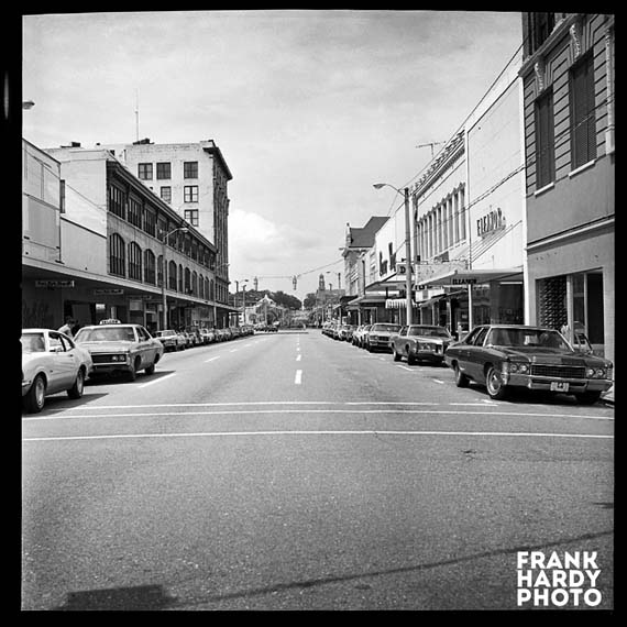 Downtown Pensacola 70s _ RTP _ 13 April 15 _ SFW