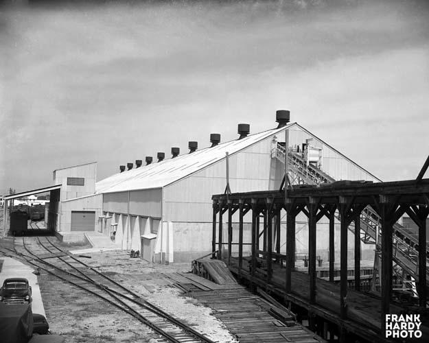 Pensacola Port 1956 _ RTP_13 April 15 _ SFW
