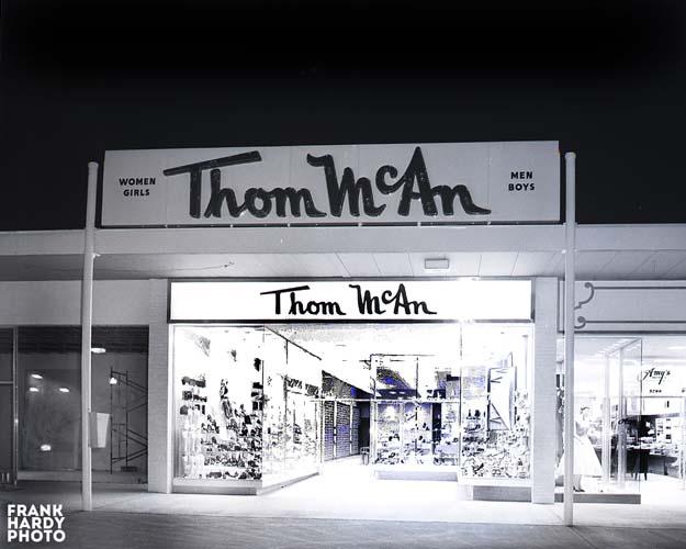 Thom McAnn 3 _ RTP _ 13 April 15  _ SFW